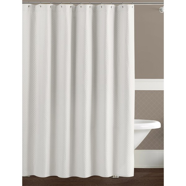 72 X 84 Shower Curtain Liner - Curtains Design Gallery