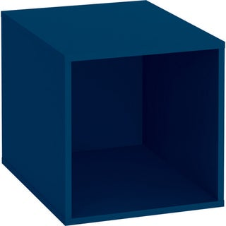 Voelkel 4 You Collection Wood Large Box