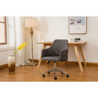 Porthos Home Duncan Office Chair|https://ak1.ostkcdn.com/images/products/13119385/P19848683.jpg?impolicy=medium