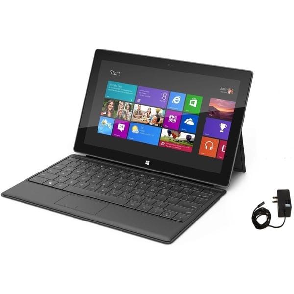 Surface 1 Pro