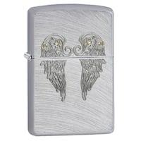 Zippo Angel's Wings Windproof Lighter