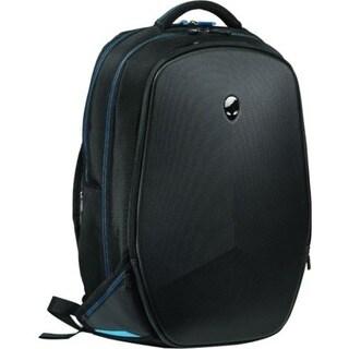 "Mobile Edge Alienware Vindicator Carrying Case (Backpack) for 15.6"" N"