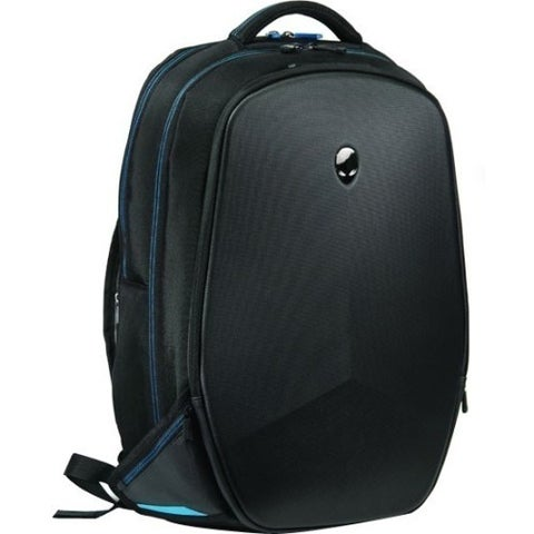 "Mobile Edge Alienware Vindicator Carrying Case (Backpack) for 17.3"" N"