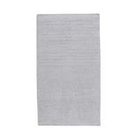 Brindille Chenille Made to Order Rug Moonstone - 8' x 11'
