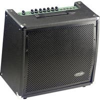 Stagg 60 GA R USA 2-channel Electric Guitar Amplifier with Spring Reverb
