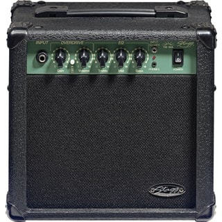 Stagg 10 GA USA Electric Guitar Amplifier