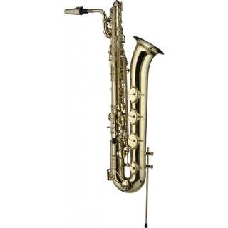 Levante LV-BS4105 Eb Baritone Saxophone with Flight Case