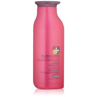 Pureology Smooth Reflection 8.5-ounce Shampoo