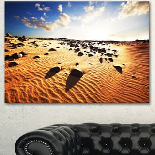 Buy Gallery Wrapped Canvas Online At Overstock Our Best Canvas Art Deals