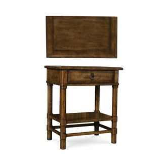 A.R.T. Furniture Echo Park Leg Nightstand
