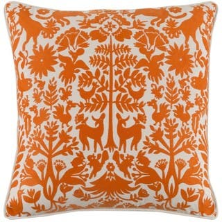 Buy Toile Throw Pillows Online At Overstock Com Our Best