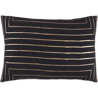 Decorative Rossiare Down or Poly Filled Throw Pillow (13 x 19)|https://ak1.ostkcdn.com/images/products/13134818/P19863710.jpg?impolicy=medium