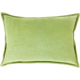 Decorative Harrell Down or Poly Filled Throw Pillow (13 x 19)|https://ak1.ostkcdn.com/images/products/13134822/P19863713.jpg?impolicy=medium
