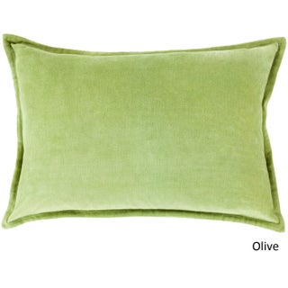 The Grey Barn Windy Oaks Down or Poly Filled Throw Pillow (More options available)