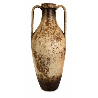 Domingo Floor Vase