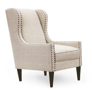 Homeware Lincoln Barley Chair