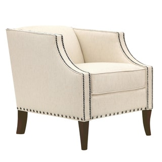 Homeware Lourine Linen Chair