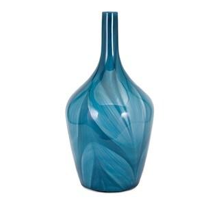 Tulum Glass Vase