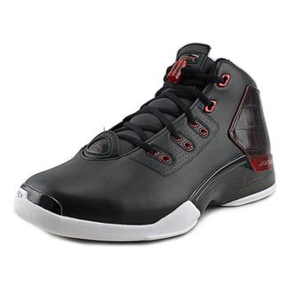 Jordan Men's 'AirJordan 17+ Retro' Leather Athletic Shoes