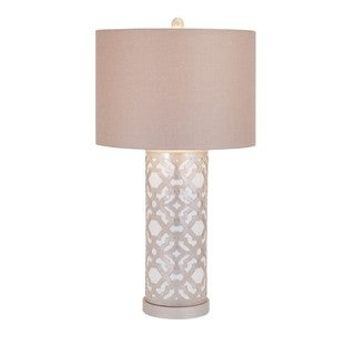 Perkins Table Lamp
