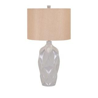 Roslin Table Lamp