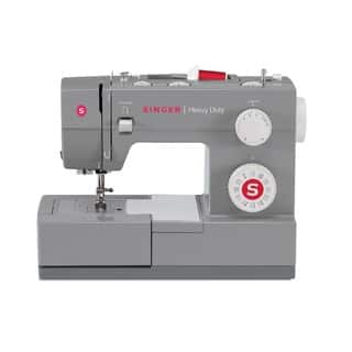 Singer 4432 23-Stitch Heavy Duty Sewing Machine|https://ak1.ostkcdn.com/images/products/13141734/P19869937.jpg?impolicy=medium