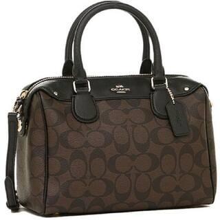 efc8ea4e27 Coach Designer Handbags