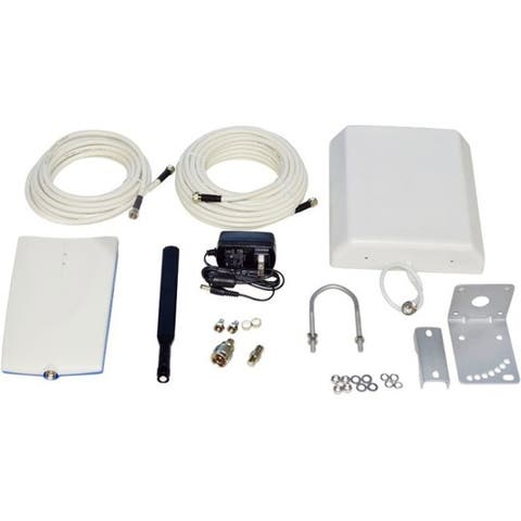 Premiertek Wireless Signal Booster