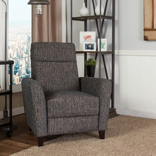 Somette Anabel Accent Chair