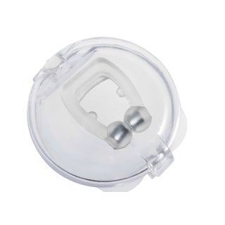 My First Aid Company Anti-Snoring Nose Clip