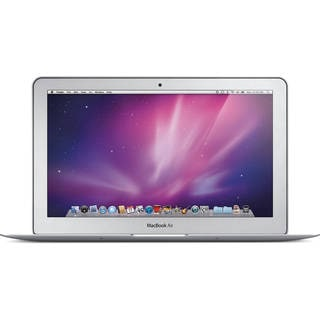 MacBook Air 11.6-inch Notebook Computer