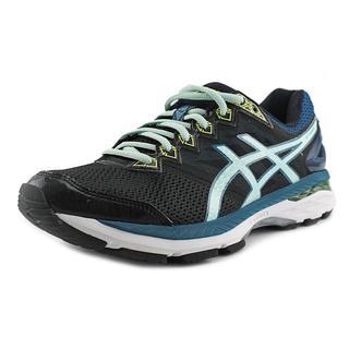 Asics Women's 'GT 2000 4' Mesh Athletic Shoes