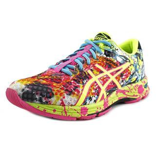 Asics Women's 'Gel-Noosa Tri Textile 11-inch Synthetic Athletic Shoe