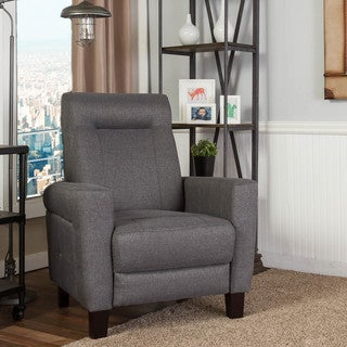 Somette Langley Accent Chair