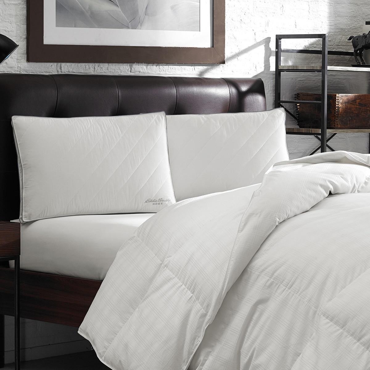 PrimaLoft Luxury Down Alternative Comforter By DOWNLITE