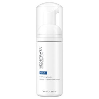 NeoStrata Skin Active 4.2-ounce Exfoliating Wash