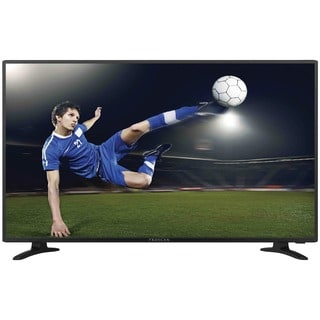 Proscan PLDED4331A 43-Inch 1080p D-LED TV (Refurbished)