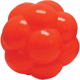 Molecule Ball 4""