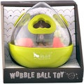 P.L.A.Y. Wobble Ball Toy