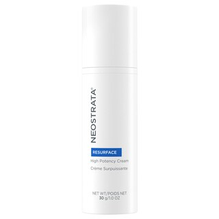 Neostrata Ultra Daytime Smoothing Cream SPF 20 0.07 fl oz Eminence Firm Skin Targeted Anti-Wrinkle Treatment (0.5 oz)