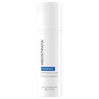 NeoStrata 1-ounce High Potency Cream AHA 20