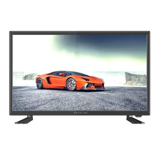 Proscan PLED2329A 23-Inch LED TV (Refurbished)