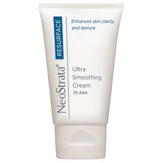 NeoStrata Resurface 1.4-ounce Ultra Smoothing Cream AHA 10