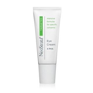 NeoStrata 0.5-ounce Bionic Eye Cream PHA 4