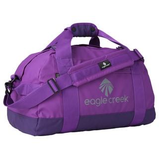 Eagle Creek No Matter What Small Grape Duffel Bag