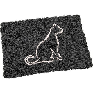 Clean Paws Cat Mat