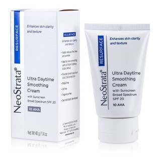 NeoStrata Ultra Daytime 1.4-ounce Smoothing Cream SPF 20