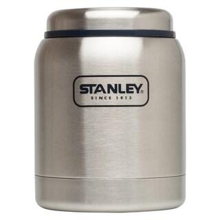 Stanley Classic Thermos 10-01610-002 14 Oz Hammertone Vacuum Food Jar