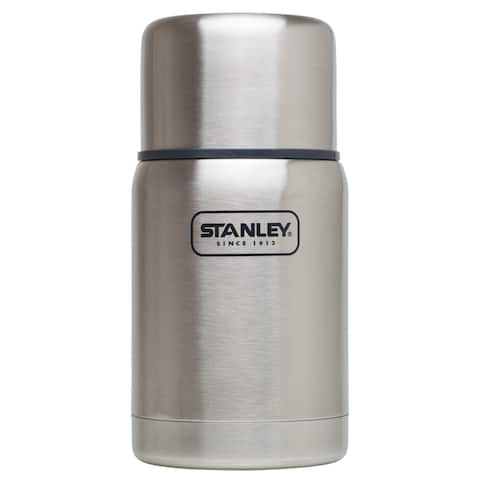 Buy Flasks & Thermos Online at Overstock.com | Our Best Glasses ...