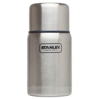 Stanley Classic Thermos 10-01571-001 24 Oz Wide Mouth Vacuum Food Jar https://ak1.ostkcdn.com/images/products/13154843/P19881431.jpg?impolicy=medium